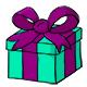 Bingo Giftbox
