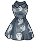 ghostdress.png