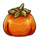 giant_Persimmon.png