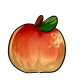 Giant Nectarine