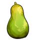 Giant Papaya