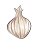 Giant Pearl Onion