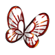 glasswing_wings.png