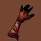 Mage Gloves