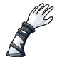 gloves-tornsleeves.png