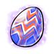 Tundra Glowing Egg