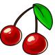 Giant Cherry