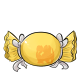 Gold Vlad Present