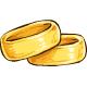 Golden Arm Bands