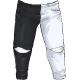Gothabilly Pants