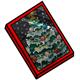 Biala Christmas Tree