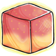 Greedy Fairy Sugar Cube