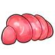 Red Gummy Grub
