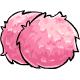 Hair Puffs