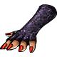 Flashy Gloves