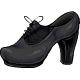 Temptress Heels