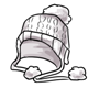 hats-knitpuffhat.png