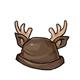 hats-reindeerbeanie.png