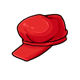 hats-winerpuffhat.png