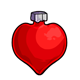 heart-ornament.png