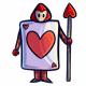Heartling