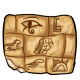 Book of Hieroglyphs