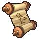 Hieroglyphic U