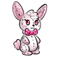 hmade_bunny_plushie.png