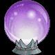 holo_crystalball.png