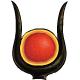 Horns of Hathor