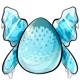 Mystery Item Easter Egg