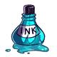 Aqua Ink