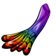 iridescent_butterfly_sleeves.png