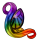 iridescent_butterfly_wing_wig.png