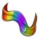 iridescent_gentle_scarf.png