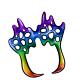 iridescent_spider_web_top.png