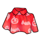 jackets-spookySHAWL.png