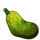 Giant Jackfruit