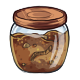 Jar of Dirt