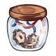 Jar of Gears