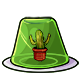 jelly_cactus.png