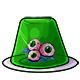 Eye of Newth Jelly