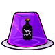 jelly_poison.png