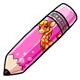 Jessup Jumbo Pencil