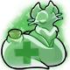 Kaala Third Health Tonic