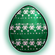 knit-pattern-glowing-egg.png