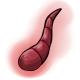 Krampus Horns