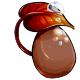 Leaflit Easter Egg