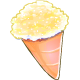 lemon-snow-cone.png