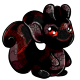 Black Limax Pinata